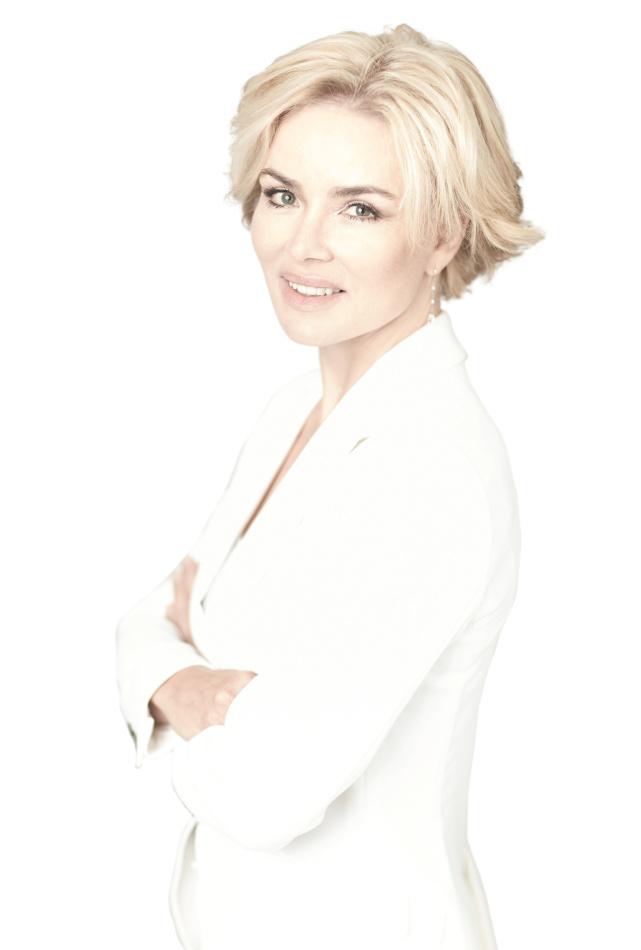 Dr. Brigitta Cavegn